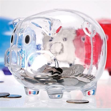 big coin bank promotional valumark vs2200 large piggy bank customized