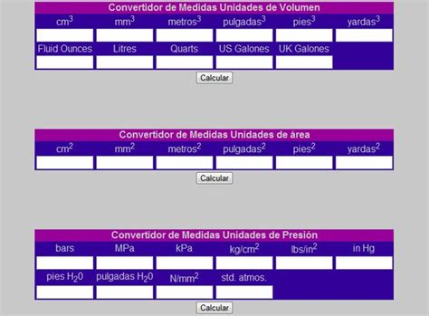 convertidor de imagenes jpg a pdf gratis convertidor de medidas sencillo conversor de unidades