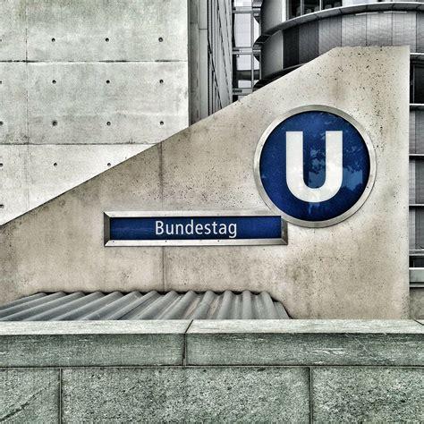 wann sind wahlen in deutschland bundestagswahl 2017 wahlprogramme und wichtige infos