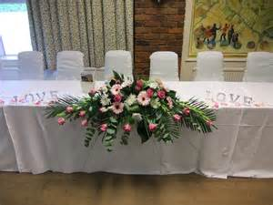 Top Table Decoration Ideas Top Wedding Table Decorations