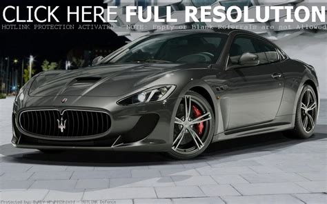 maserati spyder 2015 2015 maserati spyder pictures information and specs