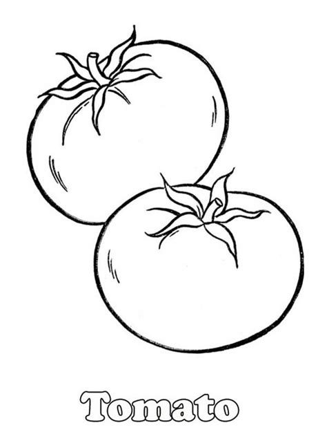 coloring page for red red coloring pages