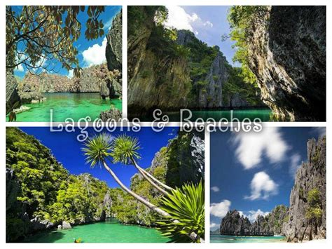 el turs el nido island hopping tour packages jacaranda s travels