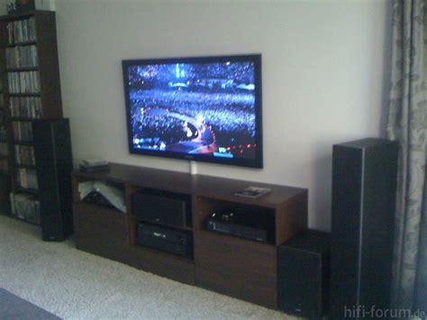 mein wohnzimmer mein neues wohnzimmer offtopic wohnzimmer hifi forum