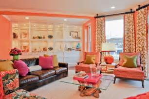 Brooklyn Upholstery Eclectic Living Room By Jamaica Plain Interior Designers