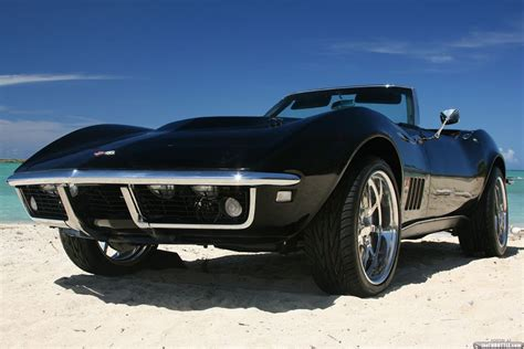 vintage muscle dsng s sci fi megaverse muscle cars classics concepts