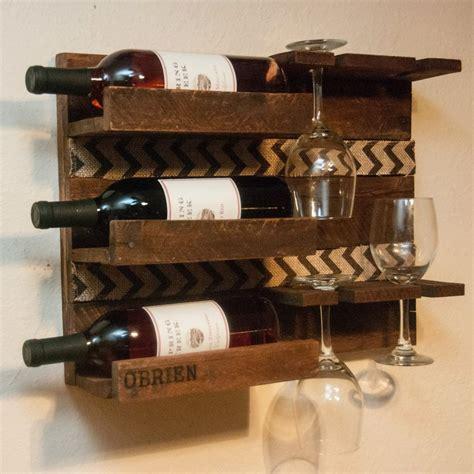 wall mount wood wine rack attractive wall mounted wine rack john robinson house decor