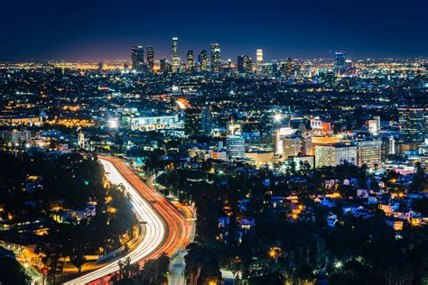 Of California Los Angeles Part Time Mba by Tears And Fears Unfounded Worries About My Travel