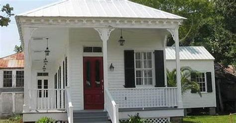 Shotgun Style House Plans by Shotgun Style House Plans Bing Images Architecture