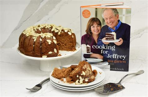 ina garten jewish make ina garten s bourbon honey cake toronto star