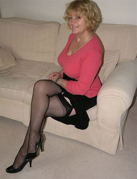 the best mature sexy mature ladies sexy mature ladies 92 stockings