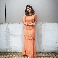 Baju Flag Maxy vercato baju kurung moden vercato zera baju kurung top vercato zera baju kurung maxi skirt