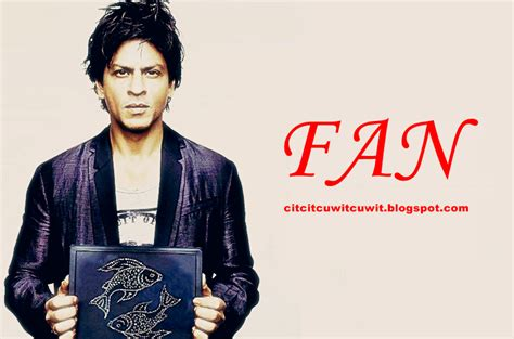 film india terbaru shahrukh khan full movie 10 film india terbaru terbaik dan terpopuler 2016 update