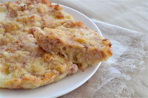 pane dietetico fatto in casa oltre 25 fantastiche idee su ricette di pane su