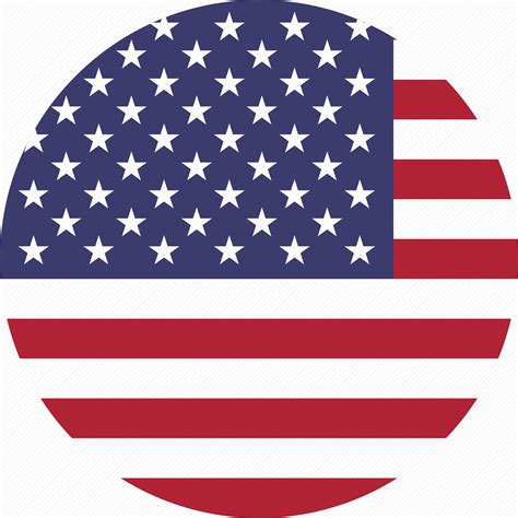 Usa Search Free American Flag Icon Www Pixshark Images Galleries With A Bite