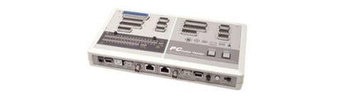 Jual Alat Test Fiber Optic kabel tester teradata technologies