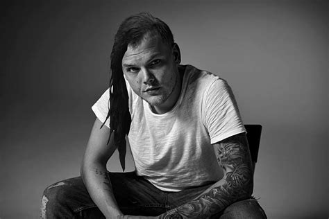 avicii shares hilarious new press shots from recent photo