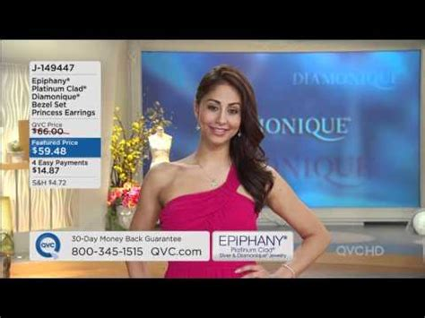 qvc model sheila alasha https youtube com devicesupport tube of music get