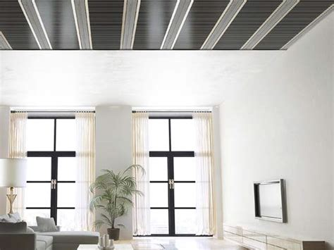 riscaldamento elettrico a soffitto scaldanti a soffitto per soggiorni khema srl
