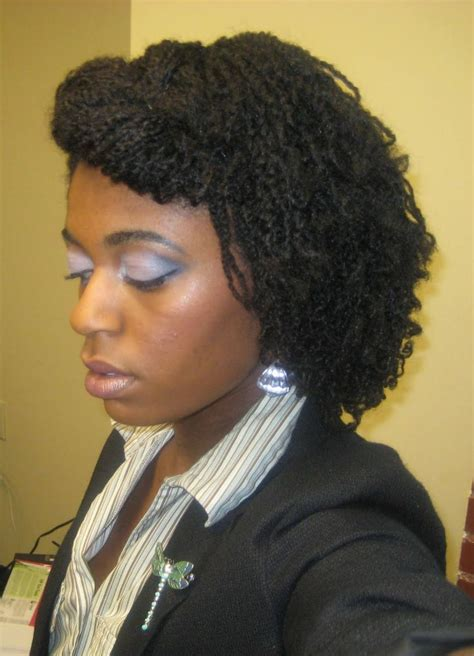mini twist on pinterest mini twists short natural hair and natural 106 best images about natural hair mini twists on