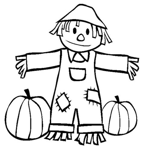 pumpkin harvest coloring page pumpkin harvest coloring coloring pages
