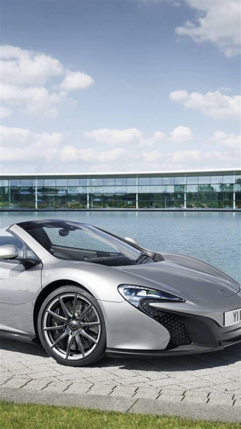 mclaren luxury car wallpaper mclaren 650s spider supercar mclaren luxury