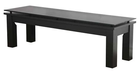 modern glass coffee table modern glass top rectangular coffee table in coffee tables