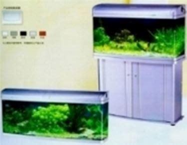 vasche acquario su misura acquari su misura acquari
