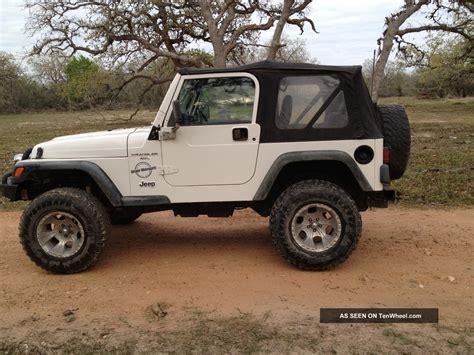 auto manual repair 2000 jeep wrangler on board diagnostic system 2000 jeep wrangler