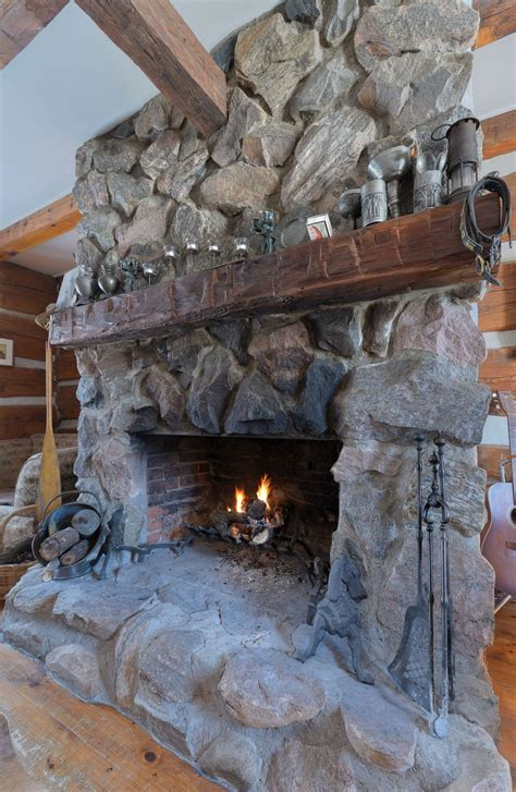 springbank caledon caledon country homes luxury real