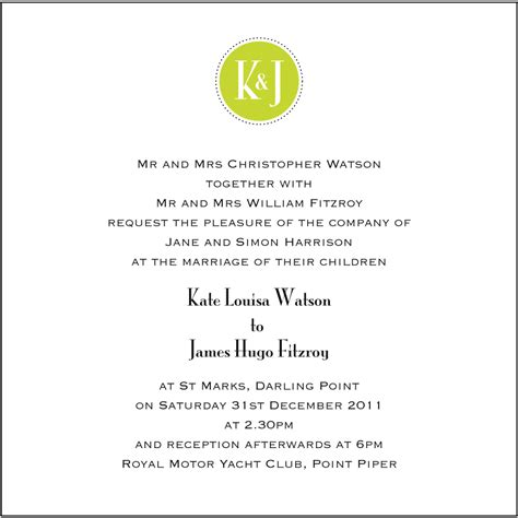 invitation message guide to wedding invitations messages 21st bridal