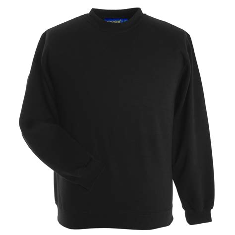 Sweatshirt Black customer login
