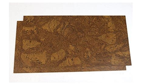 cork flooring for basements cork flooring in basement cork flooring for basements