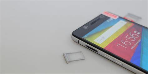 Berapa Modem Andromax review andromax r2 ponsel 4g murah dan bisa volte