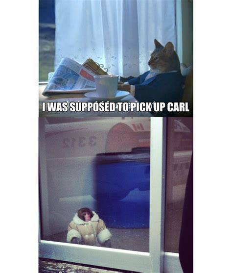 Ikea Meme - the best of ikea monkey the meme