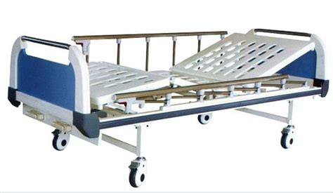 mechanical beds mechanical beds 28 images mechanical care bed plh