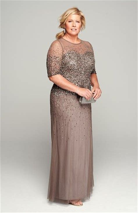 Find Plus Find The Right Plus Size Of Groom Dress For The Season Page 4 Of 4 Plussize