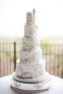 themed wedding cakes themed wedding cake luxury wedding