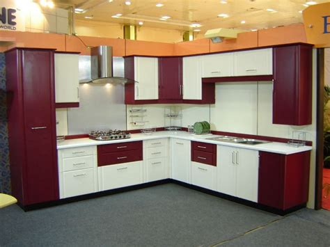 Modular Kitchen Shelves Designs Remodelling Your Design Of Home With Fresh Kitchen Modular Cabinets And Would Improve