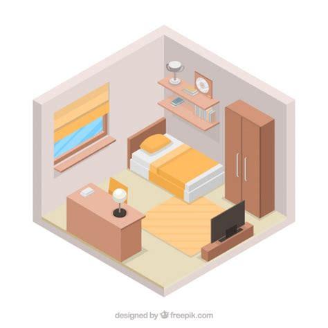 je slaapkamer ontwerpen inrichten slaapkamer 3d beste inspiratie voor huis ontwerp