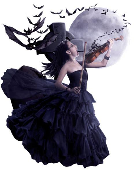 imagenes goticas de hombres tristes fotos de chicas goticas mundo gotico y dark