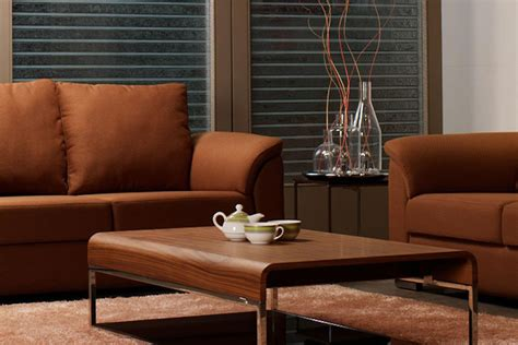 buy a sofa a few things to keep in mind while buying a sofa