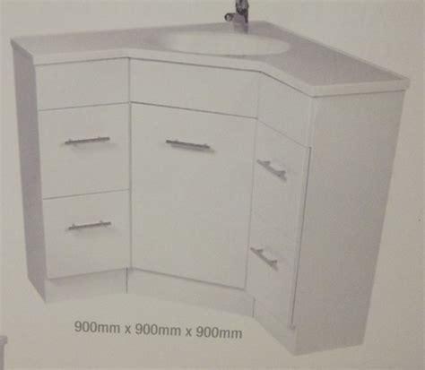 cheap corner bathroom vanity cheap corner bathroom vanity corner vanities bathroom