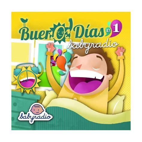 imagenes animadas de buenos dias para bb pin buenos d 237 as cl 237 nica dental garrido madarn 225 s