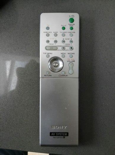 Home Theater Sony Dav X1 sony dav x1 21 dvd home theater system for sale in