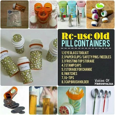 question what to craft with pill bottles 17 best pill bottle crafts images on pinterest pill