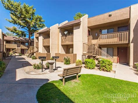 homes for rent in arizona apartments houses