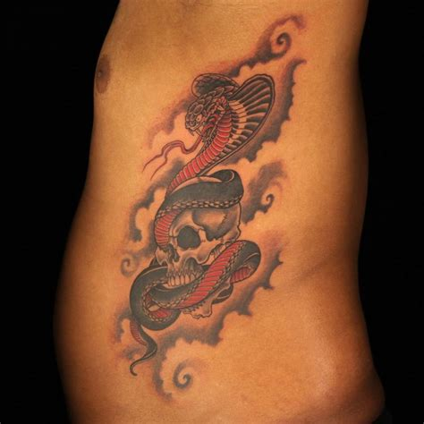 ink master tattoos ink master japanese snake by sausage ink master tattoos