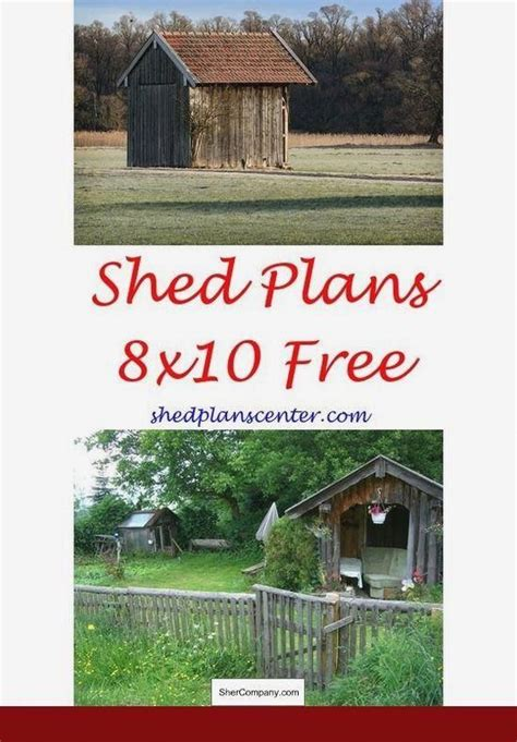 layer shed construction cost  pics   lean  shed