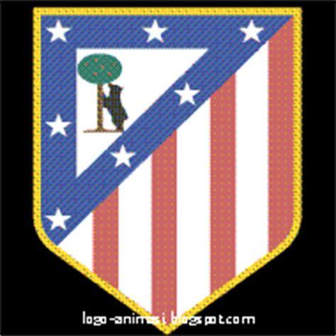 download gambar format gif atletico madrid gambar bergerak format gif